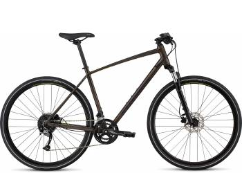 Велосипед Specialized CrossTrail Sport (2019)